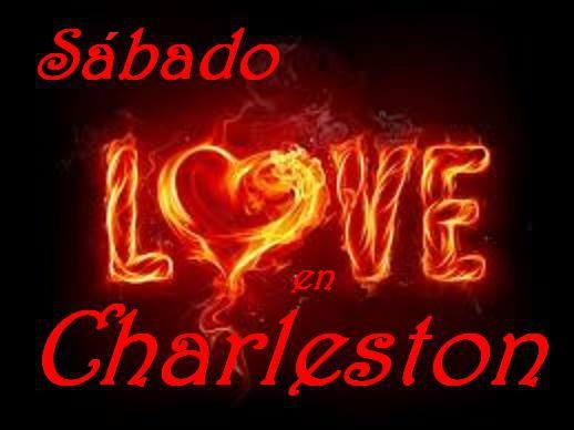 sabados-love en Charleston