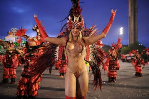 chicas-carnaval charleston
