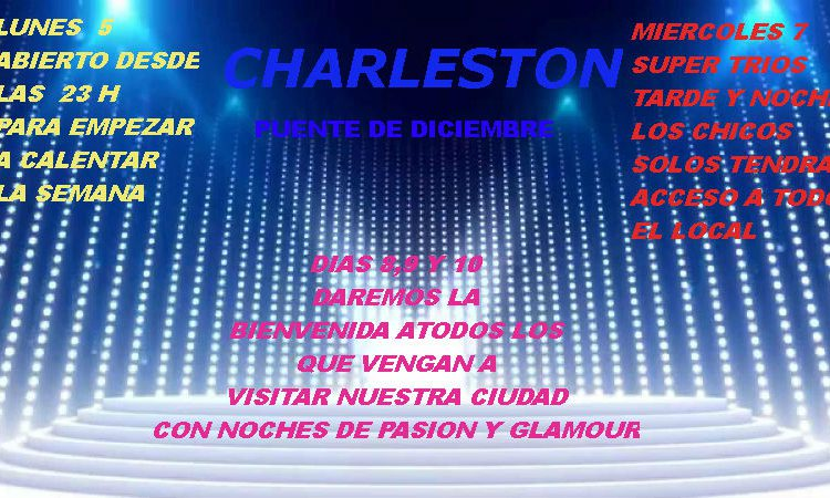fondo-cartel-charleston
